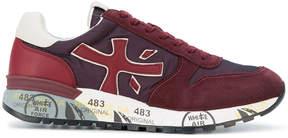 Premiata MICKCD sneakers