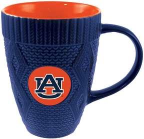 NCAA Auburn Tigers Sweater Coffee Mug