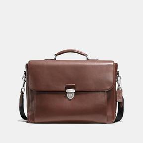 Coach Metropolitan Briefcase