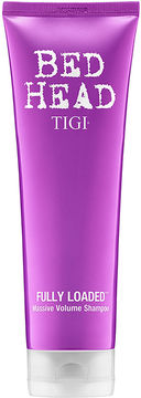 BED HEAD Bed Head by TIGI Fully Loaded Shampoo - 8.45 oz.