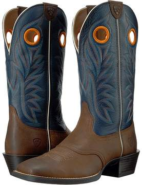 Ariat Sport Outrider Cowboy Boots