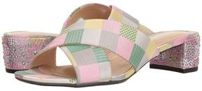 J. Renee Cindee High Heels