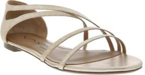 Nina Originals Sonnet Flat Sandal.