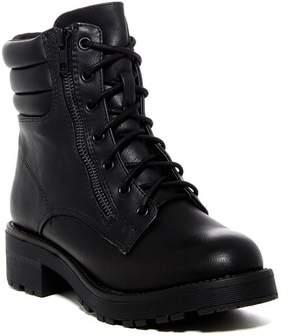 Mia Morrigan Boot