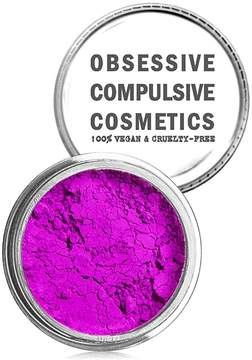 FOREVER 21 Obsessive Compulsive Cosmetics Pure Cosmetic Pigments