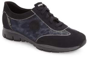 Mephisto Women's 'Yael' Soft-Air Sneaker