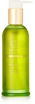 Tata Harper Nourishing Oil Cleanser, 125ml - Colorless
