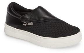 Bernie Mev. Women's Michelle Sneaker