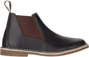 Blundstone Casual Series Boot