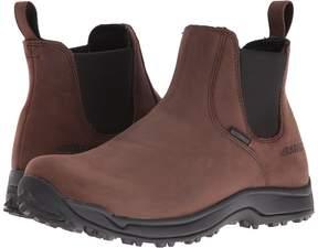 Baffin Copenhagen Men's Shoes