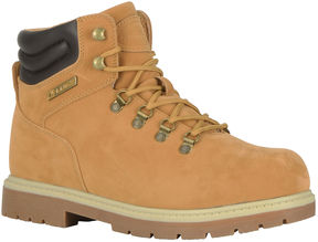 Lugz Grotto Mens Boots
