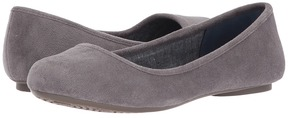 Dr. Scholl's Friendly Women's Flat Shoes