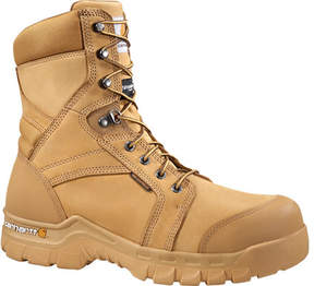 Carhartt CMF8058 Rugged Flex 8 Insulated Work Boot (Men's)