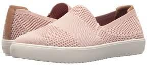Mark Nason Page Women's Slip on Shoes