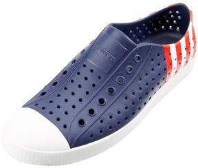 Native Jefferson Block Water Shoe (Unisex) 8162471