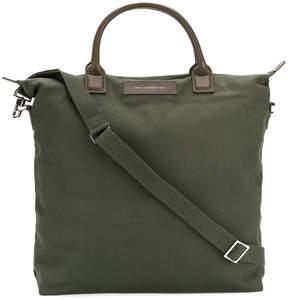 WANT Les Essentiels O Hare shopper bag