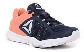 Reebok YourFlex Trainette 9.0 MT Sneaker