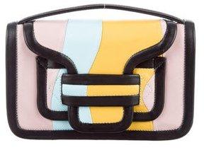 Pierre Hardy Alpha Shoulder Bag