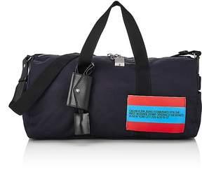 CALVIN KLEIN 205W39NYC Women's Duffel Bag