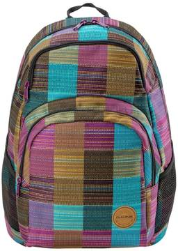 Dakine Women's Hana 26L Backpack 8144785
