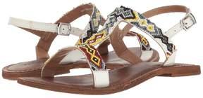 Freebird Juno Women's Shoes