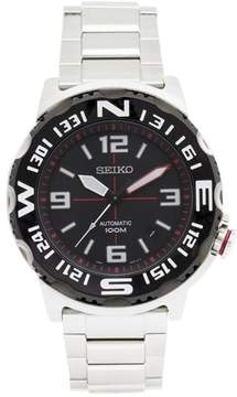 Seiko SRP445 Men's Superior Automatic Watch