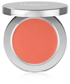 Honest Beauty Creme Blush - Truly Charming - Peach Coral