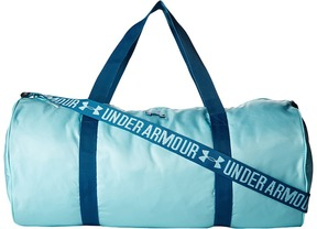 Under Armour UA Favorite Duffel 2.0 Duffel Bags