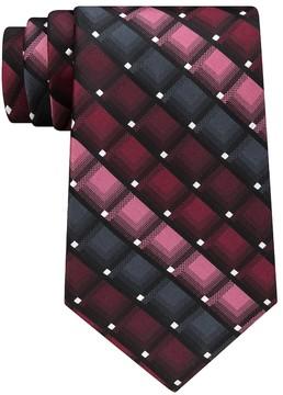 Arrow Men's Geometric Tie