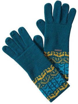 Prana Women's Kaela Glove
