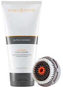 Clarisonic Alpha Fit Replenishment Set