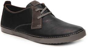 Clarks Men's Neelix Vibe Sneaker