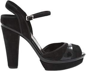 Sonia Rykiel High heel