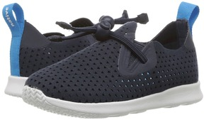 Native Apollo Moc XL Perforated Kids Shoes