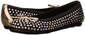 Stuart Weitzman Fannie Tara Girls Shoes