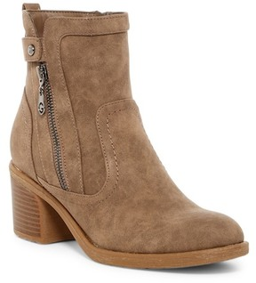 G by Guess Lezlee Boot