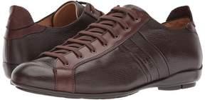 Mezlan Tiberio Men's Shoes