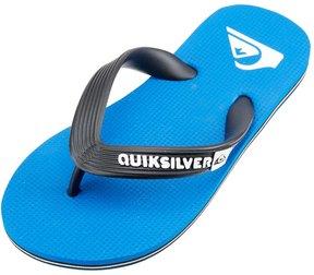 Quiksilver Boy's Molokai Sandal 8165313