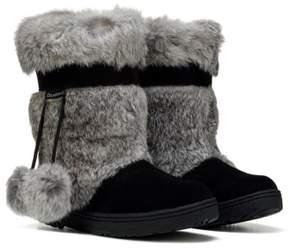 BearPaw Women's Tama II Winter Boot