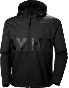 Helly Hansen Amaze Jacket (Men's)