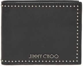Jimmy Choo Wallet