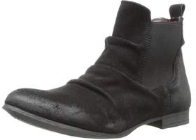 Report Signature Women's Anise Boot.