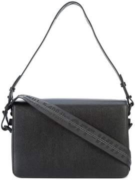 Off-White SCULPTURE satchel