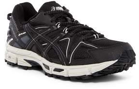 Asics GEL-Kahana 8 Running Shoe