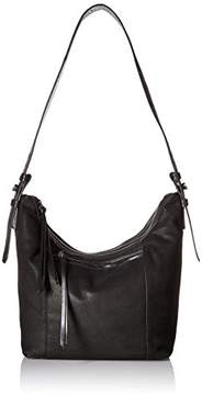 Lucky Brand Lucky Rose Hobo
