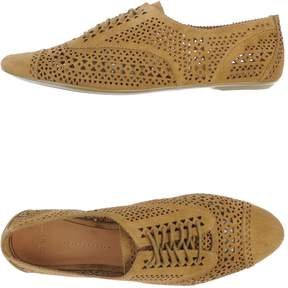AERIN Lace-up shoes