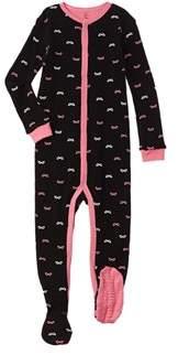 Petit Lem Girls' Pajama.