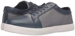 UNIONBAY Quincy Sneaker Men's Shoes