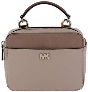 MICHAEL Michael Kors Tote Bags Tote Bags Women