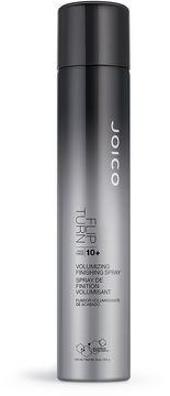 Joico Flip Turn Volumizing Finishing Spray - 9 oz.
